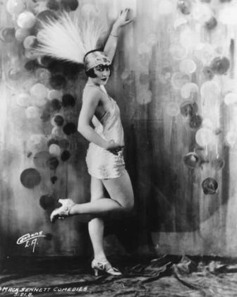 Art deco jewelry of the roaring twenties flappers 171 yearsafter s blog
